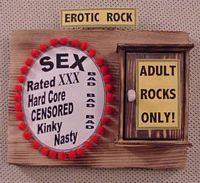114 EROTIC ROCK 1187.34
