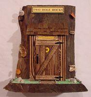118 TWO HOLE ROCKS 1357.63