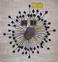 151 SOLAR POWERED ROCK 1687.42