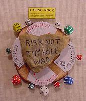 159 CASINO ROCK 873.42