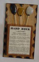 016 LOLLIPOP ROCKS 742.46