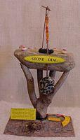 171 STONE DIAL 1949.38