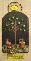 184 LUCKY ROCK FAMILY TREE 721.43