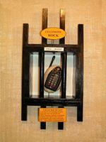 190 CELLPHONE ROCK 888.99
