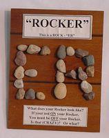 021 ROCK-ER 325.54