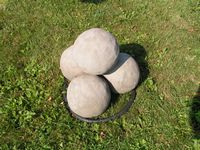 221 BOOM BALL - ROCKS 3841.17
