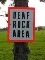 248 DEAF ROCK AREA 254.32
