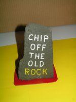 270 CHIP ROCK 210.14
