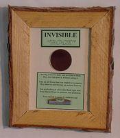 034 INVISABLE ROCK 1361.24