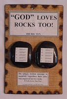 038 GOD-LOVES-ROCKS 736.65