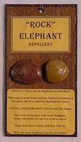 040 ELEPHANT REPPELANT 563.46