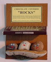 050 CHOCOLATE COVERED ROCKS 967.76