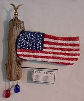 062 FLAG STONE 1564.66