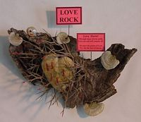 071 LOVE ROCK 2463.65